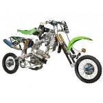 Разборка мотоциклов