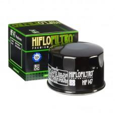 Масляный фильтр HF147