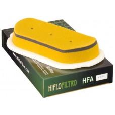 Воздушный фильтр HFA4610