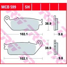 MCB599_TRW