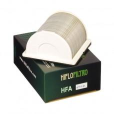 Воздушный фильтр HFA4909
