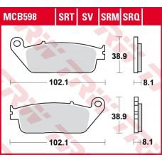 MCB598SRT_TRW