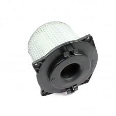 Воздушный фильтр HFA3602
