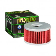 Масляный фильтр HF137