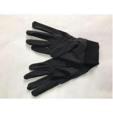 Термо мотоперчатки