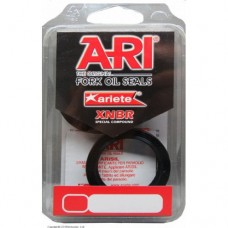 Пыльники вилки ARI.144, 43 X 55,7/60 X 5/14 XICY C