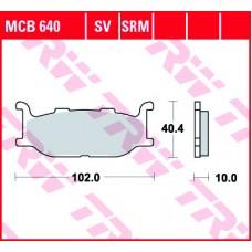 MCB640_TRW