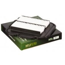 Воздушный фильтр HFA3611