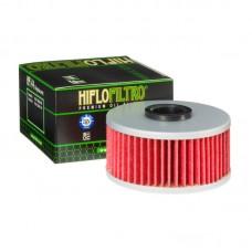 Масляный фильтр HF144