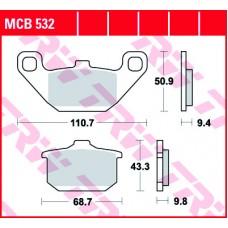 MCB532_TRW